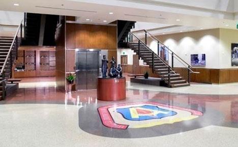 Welcome To Federal Design Group Website Interior Design